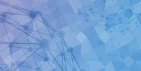 Data Science and Adphorus_mini