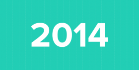 Marketing & Social Media Trends in 2014- What's next_mini