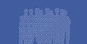 Introducing Custom Audiences- A New Era in Facebook Advertising_mini