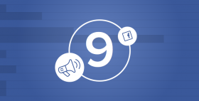 9 Things You Should Be Doing To Increase Your Facebook Ads Performance