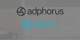 adjustpartnership