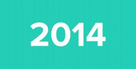 Marketing & Social Media Trends in 2014- What's next_mini