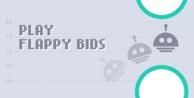 FlappyBids_mini
