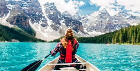 Travel Social Media Marketing Platform